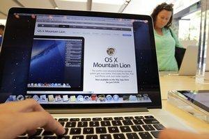 Zariadeniam Apple hrozí zákaz dovozu do Spojených štátov.