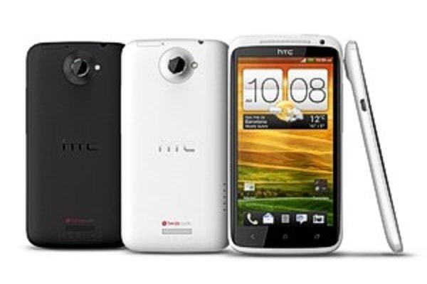 HTC One X je jedným z prvých smartfónov s päťjadrovým procesorom spoločnosti NVIDIA. Pre Americký trh bude dostupná LTE verzia vybavená menej výkonným, dvojjadrovým procesorom.