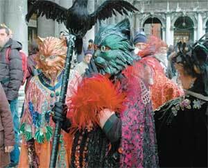 karneval2.jpg