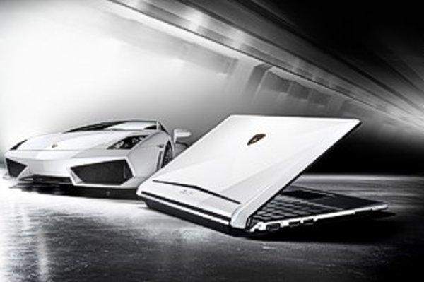 """Inšpirácia v dizajne automobilov Lamborghini je zrejmá hneď na prvý pohľad.<p style=""""text-align: center;""""><img alt=""""vysledky.PNG"""" class=""""nobrd"""" height=""""415"""" src=""""http://i.sme.sk/cdata/5/61/6148895/vysledky.PNG"""" title=""""vysledky.PNG"""" width=""""297"""" /><"""