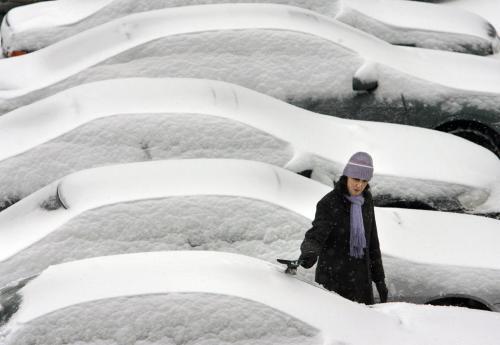 usa-sneh.jpeg