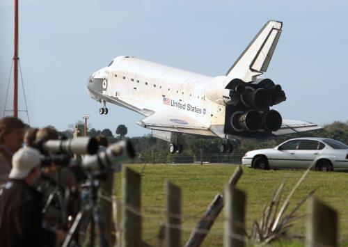 raketoplan-5.jpeg