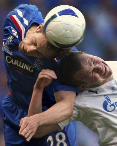 uefacup9.jpg