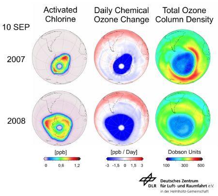 ozonova_diera2008_2.jpg