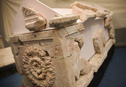sarkofagctk.jpg
