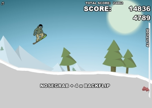 snowboard_b.jpg