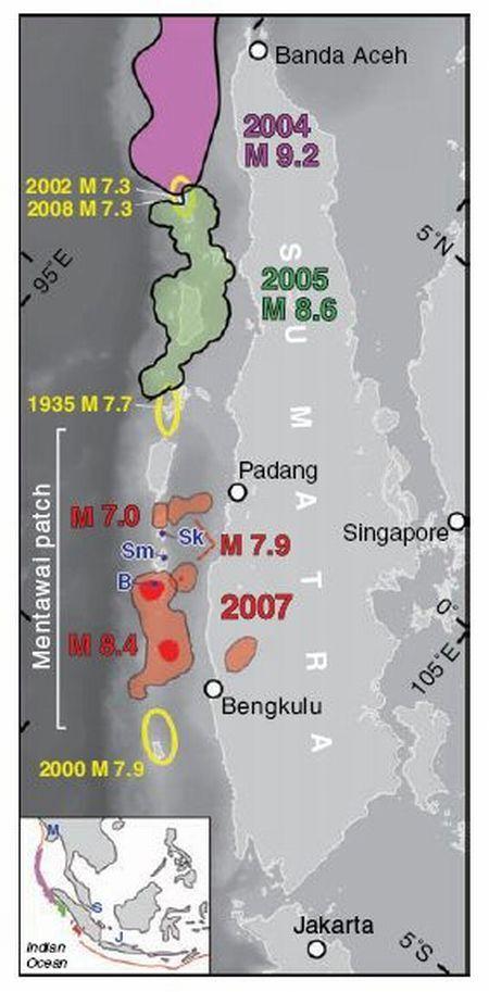 zemetrasenia_sumatra5a.jpg