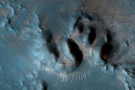 mars_metan6.jpg