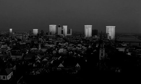 panorama_mala.jpg