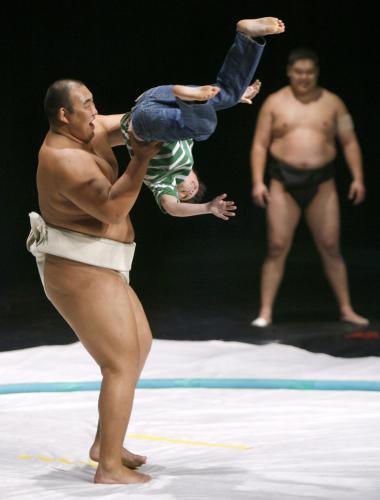 sumo-dieta_tasrap.jpg
