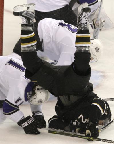 bitka-hokej2_tasrap.jpg