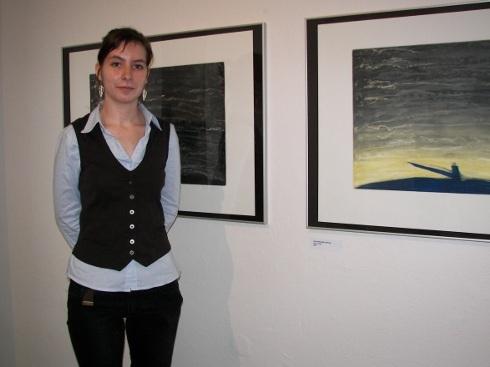 galeria006.jpg