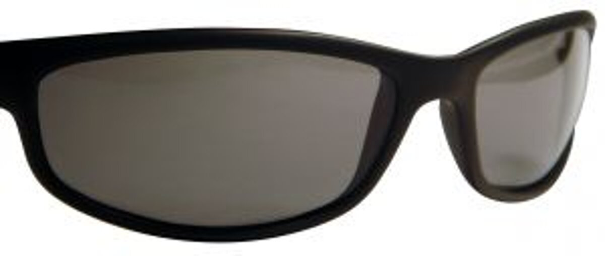 Televízne 3D okuliare budú jednotné - tech.sme.sk ad9adde6ec3