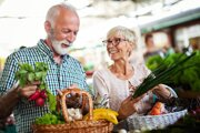 Problémy s cievami a srdcom začínajú oveľa skôr, než v seniorskom veku.