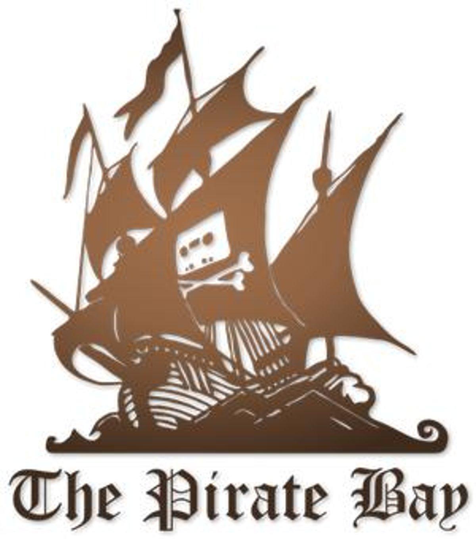 Sledovať piráti porno filme