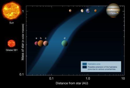 najlahsia_exoplaneta6.jpg