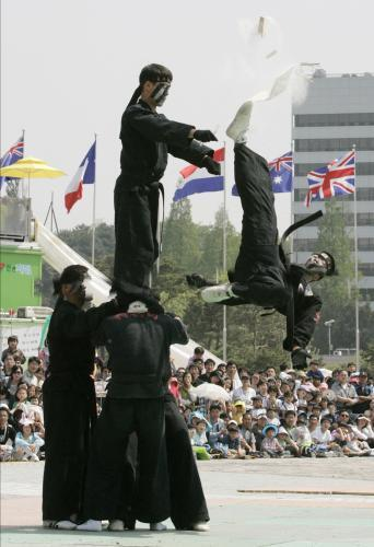 korea-vojaci3_tasrap.jpg