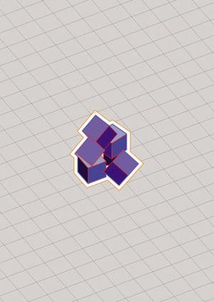 logo_schem.jpg