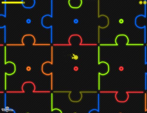 neon_maze_b.jpg