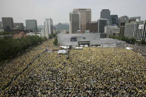 pohreb-korea7_tasrap.jpg