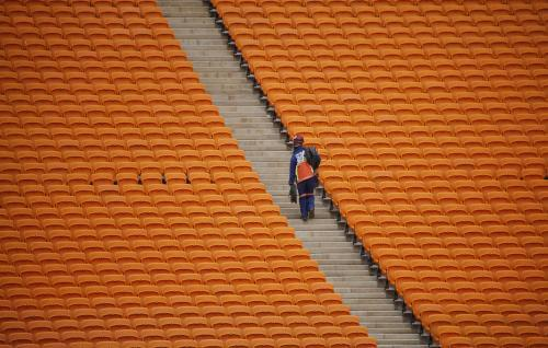novy-stadion_tasrap.jpg