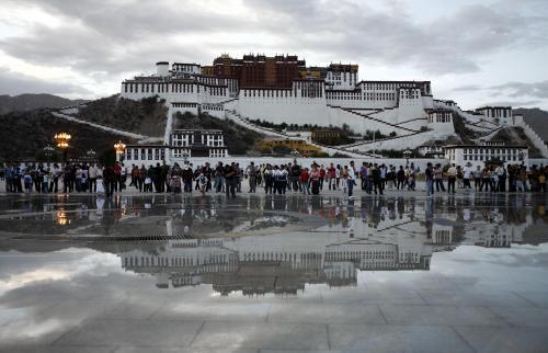 tibet3_tasrap.jpg