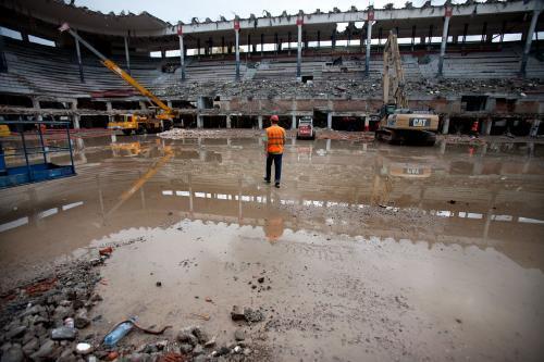 stadion-nepelu4_sita.jpg