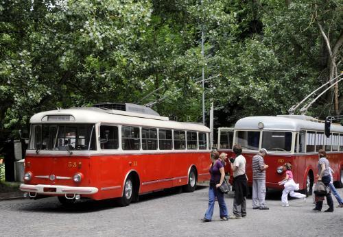 trolejbusy2_tasr.jpg