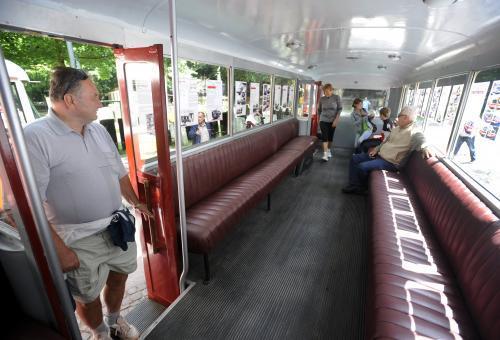 trolejbusy6_tasr.jpg