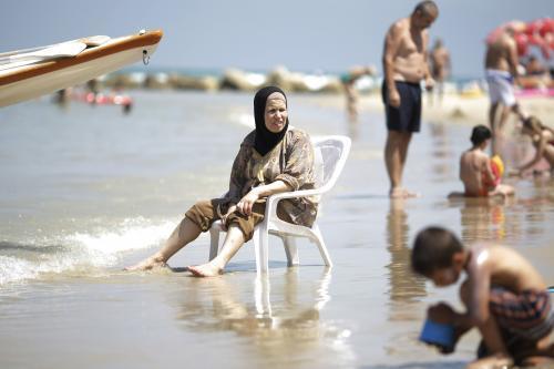 moslimska-plaz3_sitaap.jpg