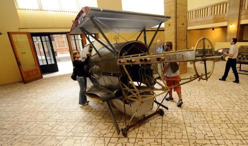 muzeum-lietadlo_tasr.jpg