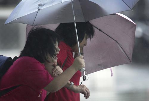 tajfun-taiwan_sitaap.jpg