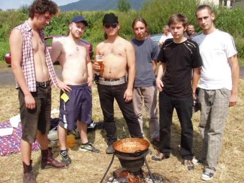 boys_web.jpg