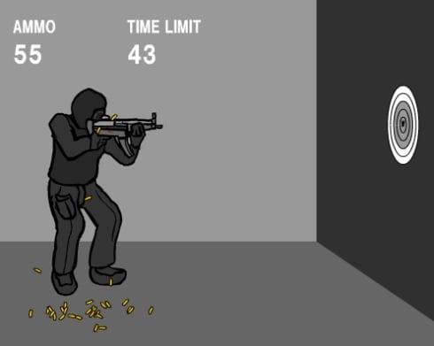 target_shooter_b.jpg