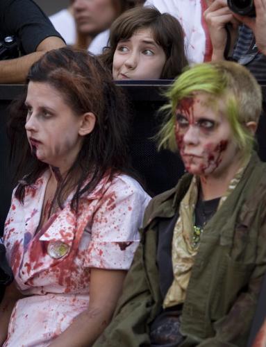 zombici_sitaap.jpg