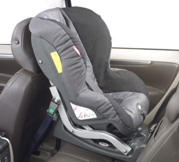 volvo_car_seat_14_02_06.jpg