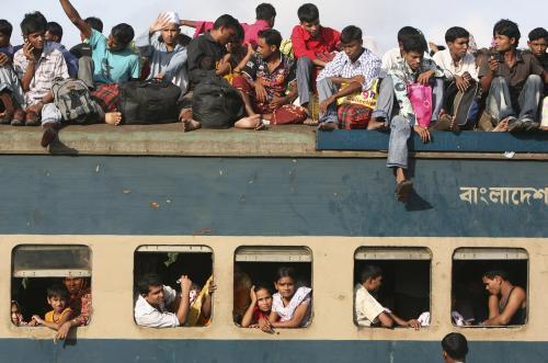banglades-vlak3_sitaap.jpg