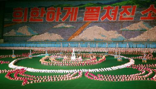 korejska-spartakiada3_tasrap.jpg