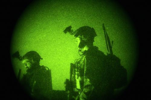 afganci-specialne-jednotky4_tasrap.jpg