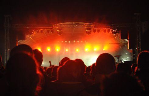 koncert_divaci.jpg