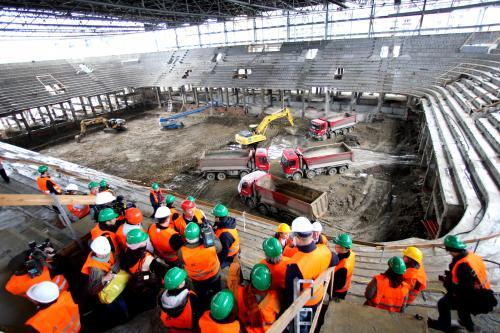 zimny-stadion_sme.jpg