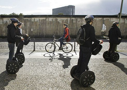 bicyklectk.jpg