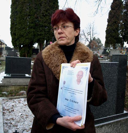 pohreb1.jpg