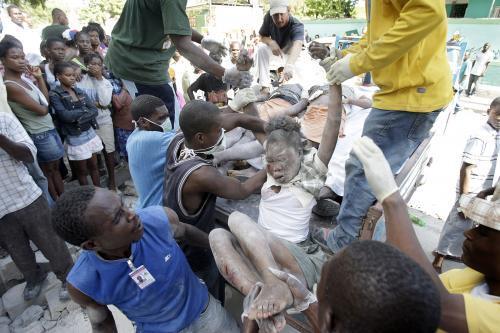 haiti7.jpg