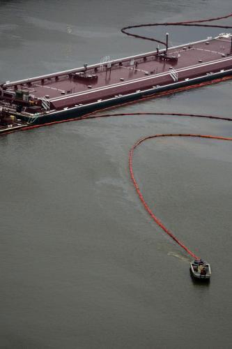 tanker-havaria3_sitaap.jpg