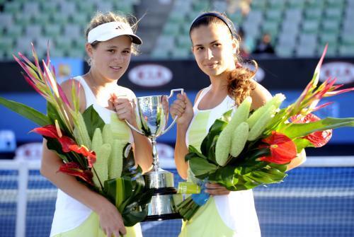 tenistky_australian_open.jpg