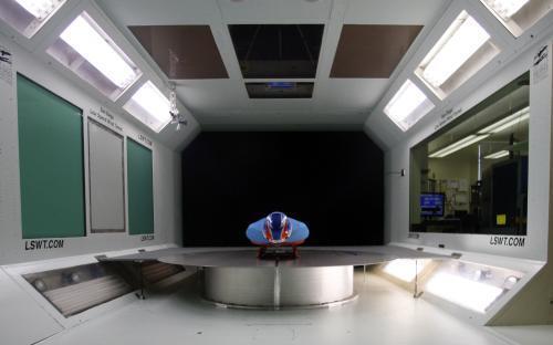 boby-aerodynamicky-tunel_4_sitaap.jpg