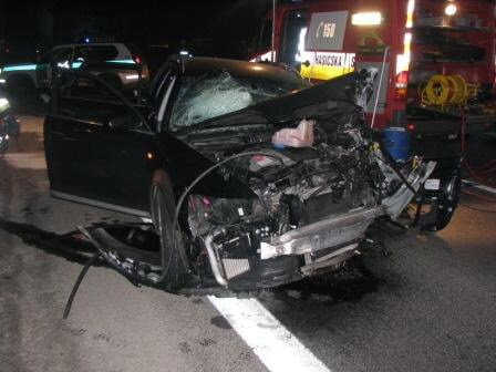 nehoda.jpg