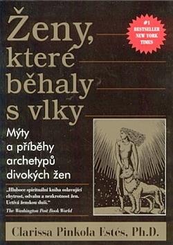 zeny_a_vlky.jpg