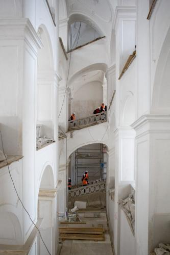 hrad_rekonstrukcia_4_sme.jpg